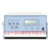 智能型单相群脉冲发生器 型号:ZH2951