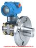 WE3351-LT单法兰液位变送器
