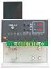 火焰光度计 型号:ZH2948
