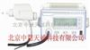 汽车电子静电放电发生器 型号:ZH2943
