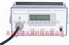 智能型静电放电发生器 型号:ZH2941