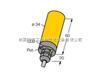 BCF15-K34-RZ3X图尔克BCF15-K34-RZ3X电容式传感器