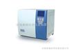 300型快速气相色谱(Ellutia Fast GC)