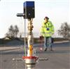RD550雷迪英国雷迪RD550非金属管道脉冲定位仪价格 资料 图片 雷迪Radiodetection