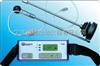 RD560雷迪英国雷迪RD560管道气体泄漏检测仪价格 资料 图片 雷迪Radiodetection