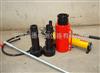 LD-4200型LD-4200偶合器拉马/液力耦合器拆卸工具