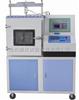 YZM-IIE沥青混合料综合性能试验系统