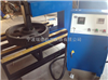 LD-CLH-300BLD-CLH-300B型齿轮加热器 快速 高效 三组铜线圈