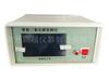 LY-CO2智能二氧化碳检测仪