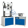 300KN、1000KN微机控制电液伺服万能实验机