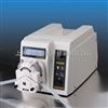 BT100-1F灌装蠕动泵/DG-1单通道0.00025-48灌装蠕动泵