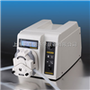 BT100-1F灌装蠕动泵/兰格DG-4单通道0.00025-48灌装蠕动泵