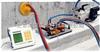 Torrent混凝土渗透性测试仪/渗透性测试仪