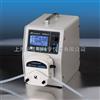 BT300-1F灌装蠕动泵/保定兰格YZ2515x灌装蠕动泵