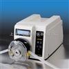 WT600-1F灌装蠕动泵/兰格YZ2515x 17-1600灌装蠕动泵