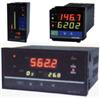 CP-4000智能操作器/手操器