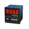 CP-808/900智能PID调节仪