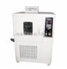 500L容积高低温试验箱
