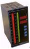 CP-600智能光柱调节仪
