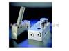 全新原装HAWE手动泵HE型/HD型/DH型