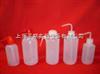 洗瓶/塑料洗瓶