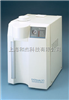 thermo D7422-easyPure RO 滤芯(货号:D50246、D7425)