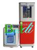 BD-1200/2200/3200海口非接触式(杯式)全自动超声破碎仪