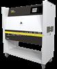 UV-TEST (带喷淋装置)UVTest紫外冷凝老化试验箱