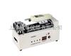 昂轩电动卧式拉压测试仪ATH-AM-30、ATH电动卧式测试台