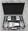 AXL-W3-30T无线测力计、AXL-W3-30T无线拉力计厂家特价、批发