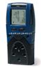 PHD6巴固二氧化碳检测分析仪PHD6