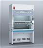 進口標準型通風櫃LDS-120