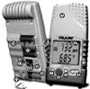 Tel7001Tel7001二氧化碳检测分析仪