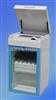 WT-1固定式自动水质采样器(冷藏、超标留样)