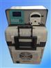 W-3便携式多功能水质采样器(冷藏型)