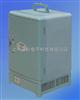 WT-6智能型水質自動采樣器