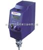 OS40-ProLCD数控顶置式电子搅拌器