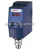 OS40-SLCD数显顶置式电子搅拌器