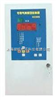 CH-B型氣體報警控制器