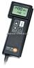 TestO240电导率测定仪
