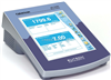 臺式pH測量儀