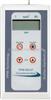 ppm-400甲醛檢測儀