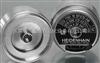 ERN1387德国海德汉编码器原装正品