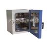DHG-9005电热鼓风干燥箱维修