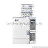 GC1690N氣相色譜儀
