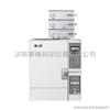 GC1690N气相色谱仪