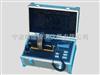 ZJY-3.6瑞德ZJY-3.6便携式加热器 瑞德牌 高品质 高效率