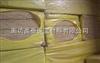 高品质岩棉保温条*岩棉保温条规格型号*岩棉保温条统一报价
