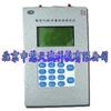 ZH10131煤层瓦斯含量快速测定仪|煤层气流含量测定仪