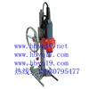 HZ-15型电动路面钻孔取芯机